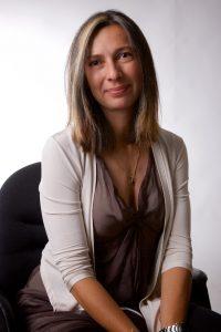 Alessandra Maestri Counselor Milano